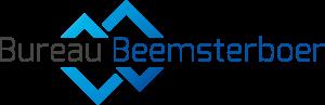 Bureau Beemsterboer